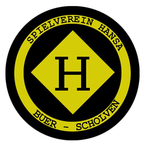 SV Hansa Scholven